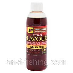Ароматизатор CCBaits Indian Spice (Индийские Специи) 100 мл