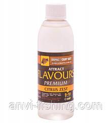 Ароматизатор CCBaits Citrus Zest (Цитрусовые) 100 мл