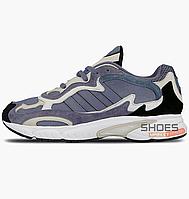 Мужские кроссовки Adidas Temper Run