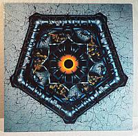 CD диск Testament - The Ritual