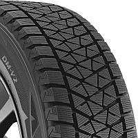 Bridgestone Blizzak DM-V2 215/70 R16 100S, фото 1