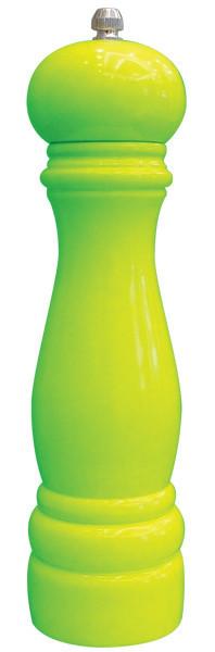 Измельчитель для соли и перца MAESTRO MR-1625 зеленый | спецовник Маэстро | солонка перечница Маестро