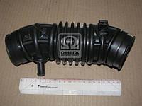 Патрубок фильтра воздушного DAEWOO Lanos с датчиком