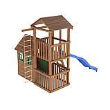 Детские игровые комплексы Leaf 4, фото 4
