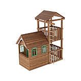 Детские игровые комплексы Leaf 4, фото 5