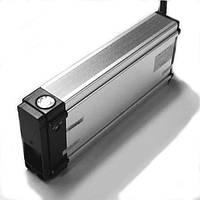 Аккумуляторы к электровелосипедам LiNiCoMnO2 48V 12Ah (Кейс)
