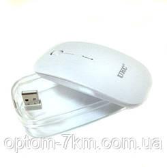 Мышка Беспроводная  UKC G132 S