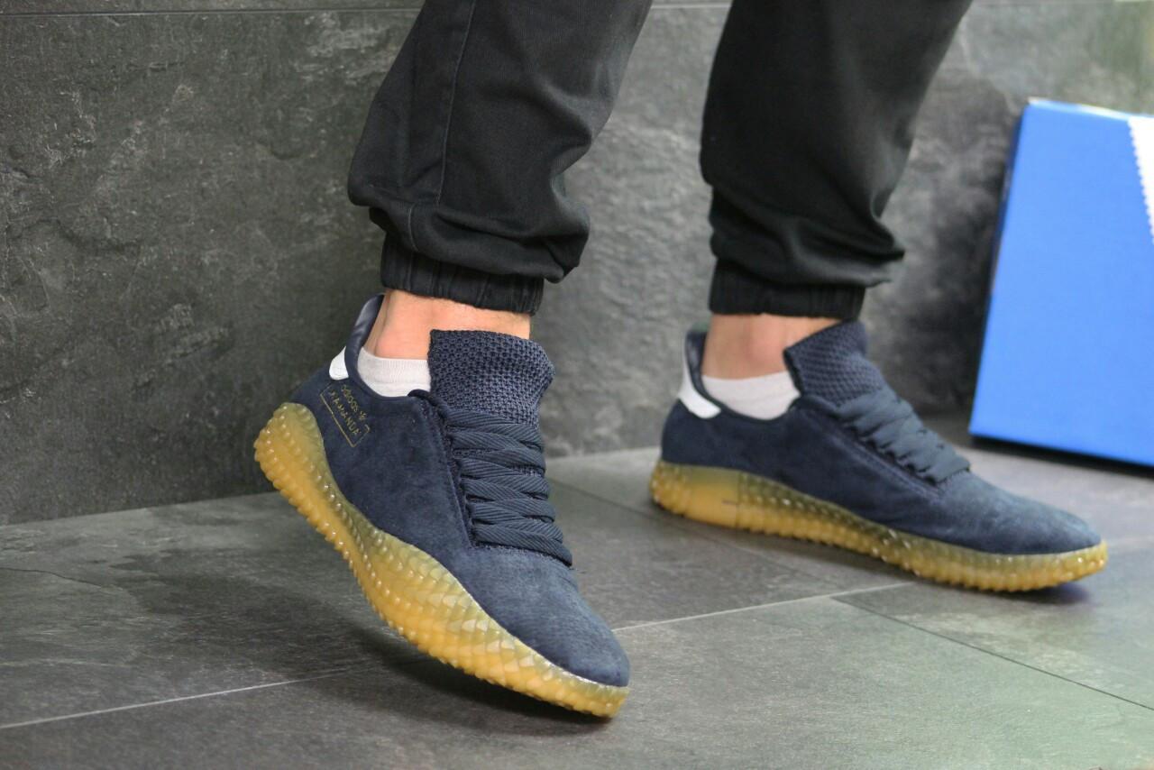 Чоловічі Кросівки Adidas - d shop 01 в Киеве c1563b27d6f5c