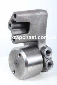 Насос высокого давления топливный для двигателя Deutz 2013 04282358/02113757/04272358