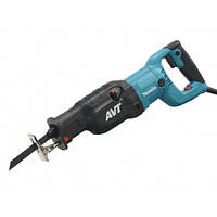 Ножовка Makita JR 3070 CT