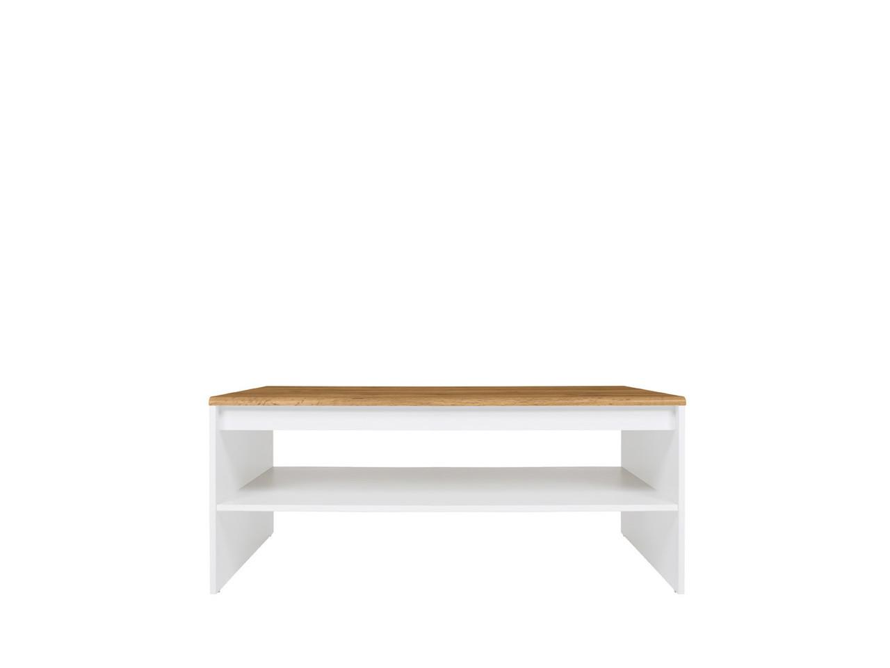 Журнальный стол Holten LAW/110 (BRW)