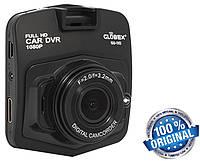 Автомобильный видеорегистратор Globex GU-110 (New)