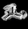 Смеситель Welle ''Claus'' для ванны и душа XN23137D