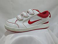 Женские кроссовки Nike , фото 1