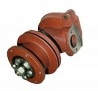Насос водяной (помпа) МТЗ-80 (Д-240) 240-1307010А-01