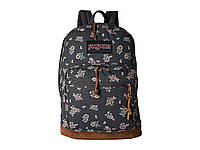Рюкзак JanSport Right Pack Expressions Tiny Blooms