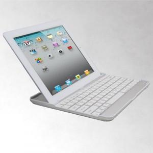 Беспроводная Bluetooth-клавиатура для ipad 2