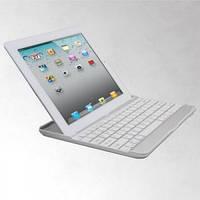 Беспроводная Bluetooth-клавиатура для ipad 2, фото 1