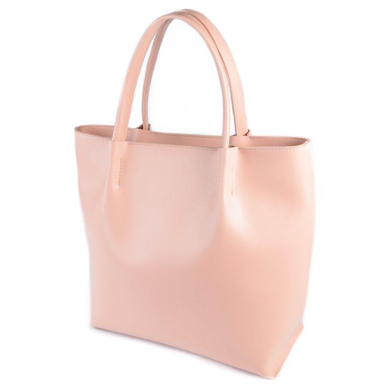 319565fcc001 Сумка-шоппер М178-88: продажа, цена в Украине. женские сумочки и ...