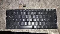 Клавиатура для ноутбука №1