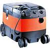 Промышленный пылесос AGP DEP25