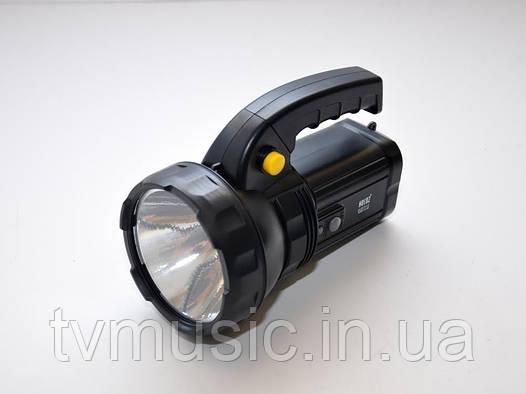 Фонарь светодиодный Horoz HL 336L