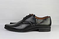 Мужские туфли San Marina, 42р., фото 1