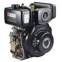 Двигатель KIPOR KM186FS, фото 1