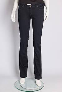 Джинсы женские Blue White Jeans BLUE WHITE 15W144 (150443-628) DARK INDIGO