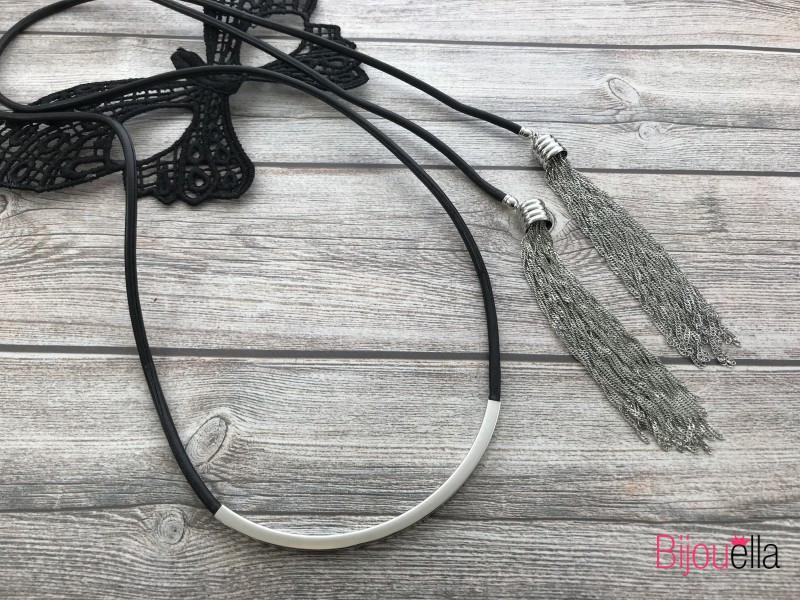 Шнурок для подвески на шею высокооплачиваемая работа для девушек донецк