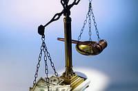 ВСУ указал на факты, которые необходимо установить при разделе имущества супругов