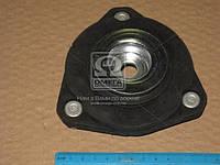 ⭐⭐⭐⭐⭐ Опора амортизатора ФОРД TRANSIT передняя B1 (производство  Bilstein)  12-228560