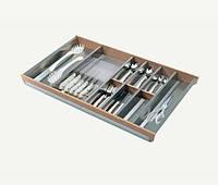 Система хранения столовых приборов и ножей