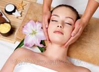 Міоліфтинговий масаж обличчя