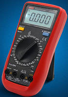 Мультиметр UNI-T UT890C+