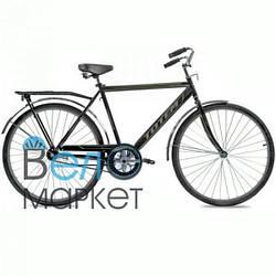 """Велосипед Totem Comfort 28"""" Чоловічий / Міський / Гібрид"""