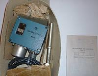 ТАМ 102-1-01 Датчик-реле температуры ТАМ-102-1-01