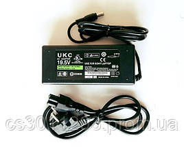 Блок Питания для Ноутбука SONY Зарядка (с сетевым кабелем), фото 2
