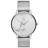 Часы женские MVMT VENICE MARBLE Boulevard Series