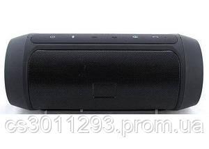 Bluetooth-FM-Колонка в Стиле JBL Е2+, фото 3