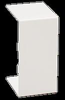 Соединитель КМС 100х60 (2 шт./комп.) (CKMP10D-S-100-060-K01)