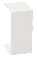 Соединитель на стык КМС 12х12 (CKK10D-S-012-012-K01)