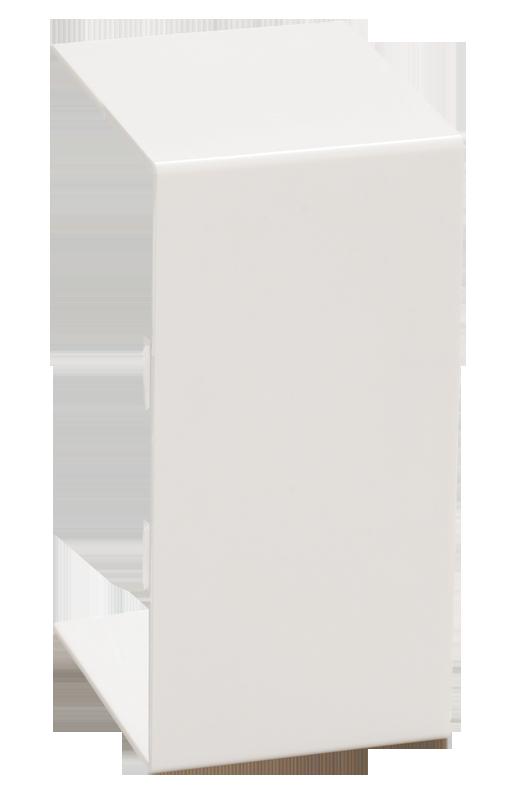 Соединитель на стык КМС 25х25 (CKK10D-S-025-025-K01)