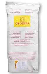 Альбумин ( яичный протеин ) Овостар 85 % протеина, купить Киев