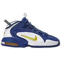 c62716bb Киев. Кроссовки/Кеды (Оригинал) Nike Air Max Penny Deep Royal Blue/Amarillo/