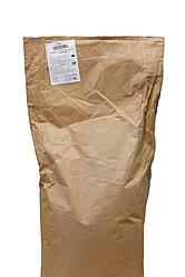 Сывороточный протеин КСБ 70 % Гадяч ( Техмолпром )