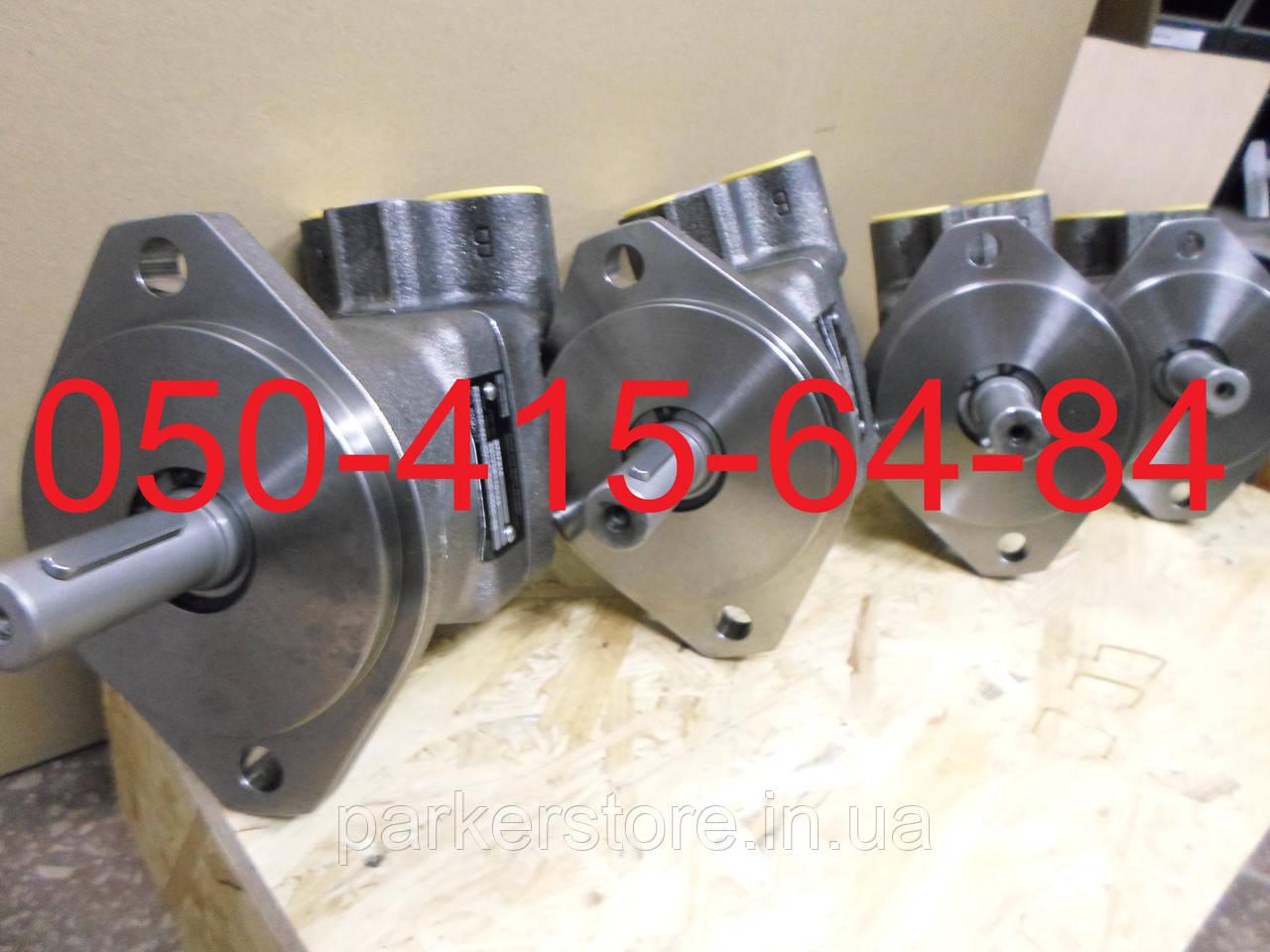Продаем гидромоторы HORSCH 00380127