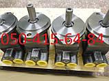 Продаем гидромоторы HORSCH 00380127, фото 3