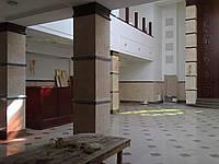 Купить гранитные плиты в Одессе, фото 1