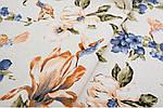 Скатерть Колибри, тм Идея (140*170см), фото 2